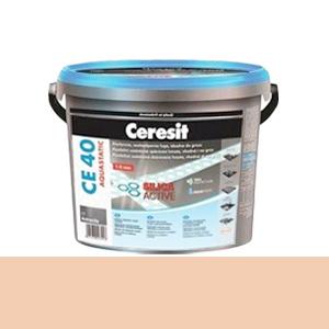 Фуга CE 40 Ceresit натура № 41, 2 кг
