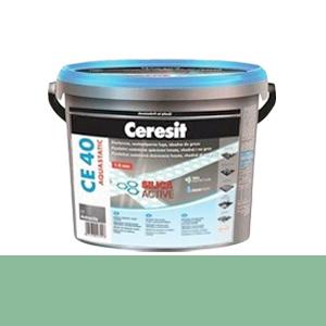 Фуга для ванны Ceresit CE 40 киви №67, 2 кг