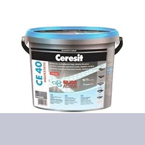 Фуга Ceresit CE 40 крокус №79, 2 кг