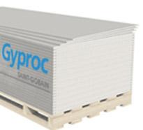 ГКЛ потолочный Gyproc 9,5х3000х1200