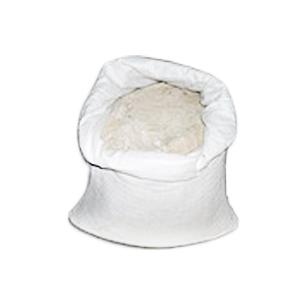 Известковый раствор штукатурный 40-45кг