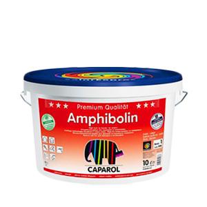 Краска Капарол Amphibolin, База.1 (2,5 л)