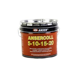 Клей для паркета Ansercoll 5-10-15-20, 13,5 кг