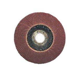Диск шлифовальный лепестковый А40, 125 мм, Proline