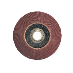 Лепестковый диск А60, 125 мм, Proline