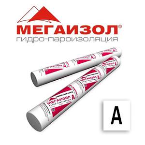 Мембрана Мегаизол А
