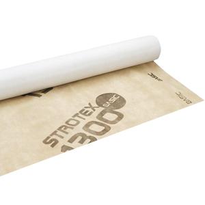 Кровельная мембрана Strotex 1300 Basic