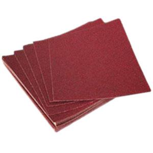 Наждачная бумага маркировка Р 100, лист 230/280 мм