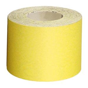 Наждачка для шлифмашинки P150 на бумажной основе