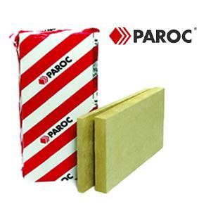 Теплоизоляция Парок Extra 50 мм