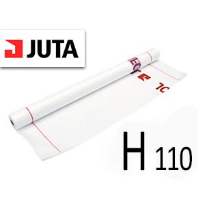 Пароизоляция Ютафол Н 110