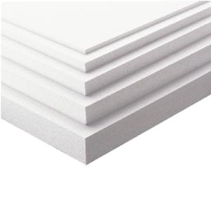 Пенопласт для утепления стен ППТ-15 (1х1м), 50 мм