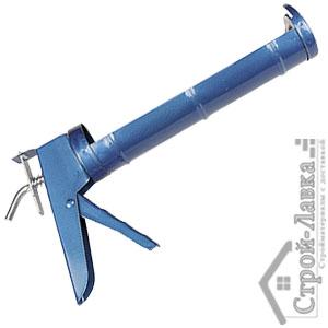 Пистолет для нанесения герметика, Inter-s