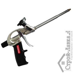 Монтажный пистолет Penosil для пены Foam Gun C1