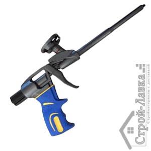 Пистолет для монтажной пены Penosil Foam Gun S1