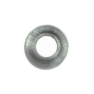 Ролик для плиткореза 22х10,5х2 мм, Proline