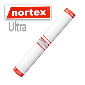 Малярный стеклохолст Nortex Ultra 50м.кв.