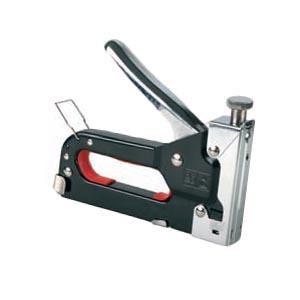 Мебельный степлер  для скоб типа М53, Inter-s