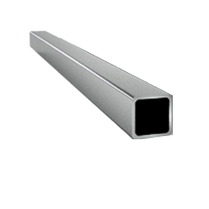 Профильная труба 30x30 мм, металл 2 мм