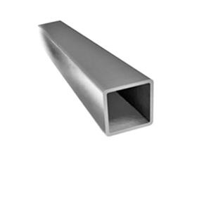 Труба профильная 80х80 металл 5мм