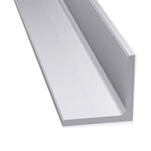 Уголок 100х100 металлический, металл 8мм