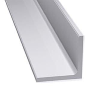 Уголок металлический 125х125х8мм