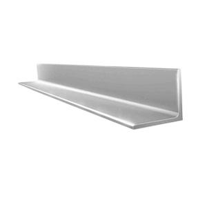 Уголок металлический 25х25, толщина 4 мм