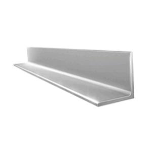 Уголок металлический стальной 35х35х4мм