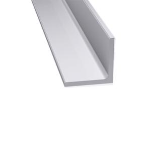 Уголок стальной 45х45х5мм