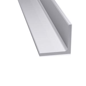 Металлический уголок 50х50, толщина 4 мм