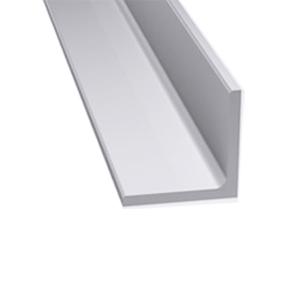 Уголок стальной 63х63, толщина металла 6 мм