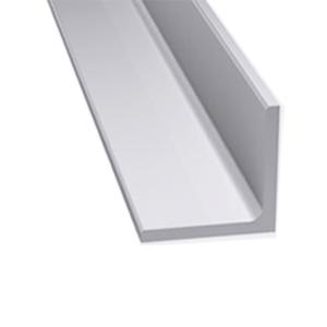Уголок равнополочный 75х75х6 мм