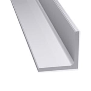 Уголок металлический 90х90х8мм