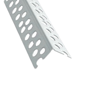 Уголок малярный алюминиевый 3 м