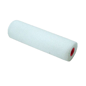 Валик поролоновый 10 см, d=35 мм
