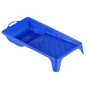 Ванночка для валика 16х28 см