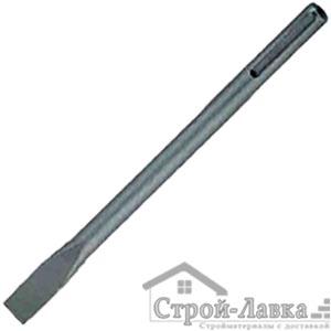 Зубило лопатка на перфоратор SDS Max 50x600 мм, Proline
