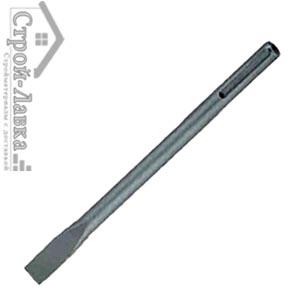 Зубило для перфоратора по бетону SDS-max 25x400, Proline